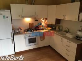 Novostavba, 2 izb zariadený byt , Reality, Byty  | Tetaberta.sk - bazár, inzercia zadarmo
