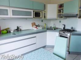 Predaj 3izbový byt, VAVILOVOVA ulica, BA V- PETRŽALKA, loggia , Reality, Byty  | Tetaberta.sk - bazár, inzercia zadarmo