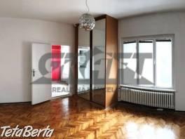 GRAFT ponúka 1-izb. byt Robotnícka ul. – Nové Mesto  , Reality, Byty  | Tetaberta.sk - bazár, inzercia zadarmo