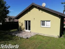 Ponúkame na predaj rodinný dom v obci Záborské, okr. Prešov , Reality, Domy  | Tetaberta.sk - bazár, inzercia zadarmo