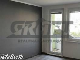 GRAFT ponúka 2-izb. byt Donnerová ul. –  KV  , Reality, Byty  | Tetaberta.sk - bazár, inzercia zadarmo