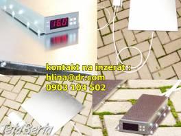 Vyhrevna doska, ohrevna podlozka vyhrievacia s termostatom , Zvieratá, Psy  | Tetaberta.sk - bazár, inzercia zadarmo