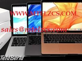 WWW.MTELZCS.COM Apple Macbook, iPad, iMac, HP Acer, Dell Microsoft MSI , Elektro, Notebooky, netbooky  | Tetaberta.sk - bazár, inzercia zadarmo