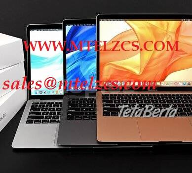 WWW.MTELZCS.COM Apple Macbook, iPad, iMac, HP Acer, Dell Microsoft MSI, foto 1 Elektro, Notebooky, netbooky | Tetaberta.sk - bazár, inzercia zadarmo