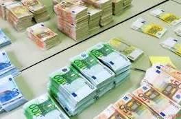 Pomôcť finančný úver osobné pôžičky