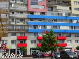 Rustika, novostavba, garážové státie , Reality, Garáže, parkovacie miesta    Tetaberta.sk - bazár, inzercia zadarmo