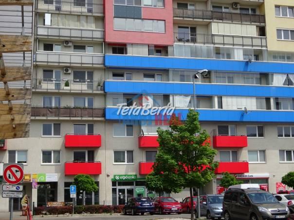 Rustika, novostavba, garážové státie, foto 1 Reality, Garáže, parkovacie miesta | Tetaberta.sk - bazár, inzercia zadarmo