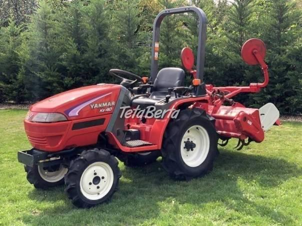 Polnohospodári, Pozor!, foto 1 Poľnohospodárske a stavebné stroje, Poľnohospodárské stroje   Tetaberta.sk - bazár, inzercia zadarmo