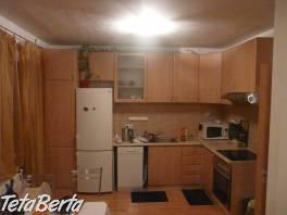 Pekný 3 izbový byt NOVOSTAVBA, Čečinová ulica, Bratislava II. Ružinov , Reality, Byty  | Tetaberta.sk - bazár, inzercia zadarmo