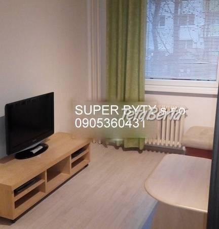 Neprehliadnite ponuku predaja 2-izb.bytu v BA V, foto 1 Reality, Byty | Tetaberta.sk - bazár, inzercia zadarmo