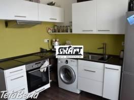 GRAFT ponúka 1-izb. NOVOSTAVBA Na Úvrati - Trnávka  , Reality, Byty  | Tetaberta.sk - bazár, inzercia zadarmo