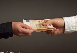 Persoonlike lening vir almal (tot 28 Februarie 2018) , Elektro, Pevné linky a faxy  | Tetaberta.sk - bazár, inzercia zadarmo