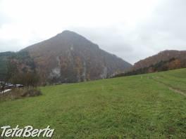 RE060246 Pozemok / Trvalé trávnaté porasty (Predaj) , Reality, Pozemky  | Tetaberta.sk - bazár, inzercia zadarmo