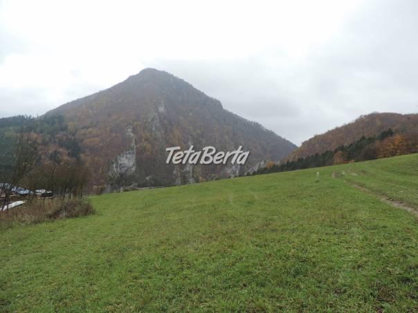 RE060246 Pozemok / Trvalé trávnaté porasty (Predaj), foto 1 Reality, Pozemky | Tetaberta.sk - bazár, inzercia zadarmo