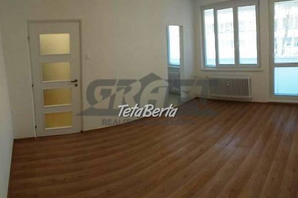 GRAFT ponúka 1-izb. byt Novohorská ul. - Rača , foto 1 Reality, Byty | Tetaberta.sk - bazár, inzercia zadarmo