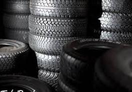 Široký sortiment jazdených pneumatík! , Náhradné diely a príslušenstvo, Ostatné  | Tetaberta.sk - bazár, inzercia zadarmo