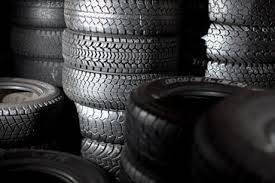 Široký sortiment jazdených pneumatík!, foto 1 Náhradné diely a príslušenstvo, Ostatné | Tetaberta.sk - bazár, inzercia zadarmo