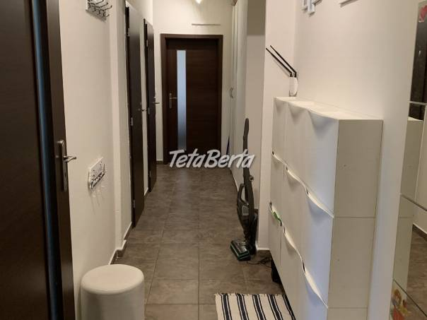 Predám veľmi pekný 2-izb. byt po kompletnej rekoštrukcii na Estonskej ul. s nábytkom i parkovacím miestom, foto 1 Reality, Byty | Tetaberta.sk - bazár, inzercia zadarmo