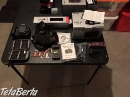 Canon EOS 5D Mark IV EF 24 - 105mm WhatsApp: 447452264959 , Elektro, Foto  | Tetaberta.sk - bazár, inzercia zadarmo