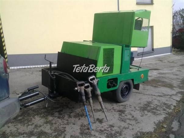 pneumatické sbíječky, foto 1 Auto-moto | Tetaberta.sk - bazár, inzercia zadarmo