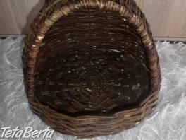 Hniezdo na znášku vajec. , Zvieratá, Príslušenstvo a krmivo  | Tetaberta.sk - bazár, inzercia zadarmo