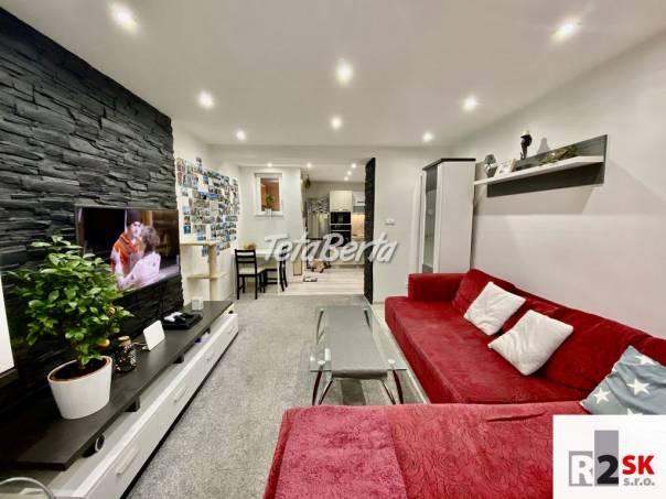 Predáme 2 - izb. byt, Žilina - Centrum, V. Spanyola, R2 SK. , foto 1 Reality, Byty   Tetaberta.sk - bazár, inzercia zadarmo