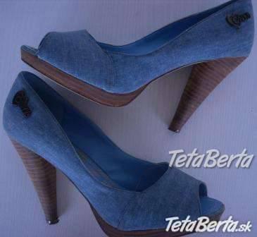 a6db96ebe2e9 riflové topánky