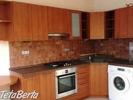 ** RK BOREAL ** 2 Garsónka, 35,91 m2 , kompletná rekonštrukcia, Vilová ul, Petržalka. , Reality, Byty  | Tetaberta.sk - bazár, inzercia zadarmo