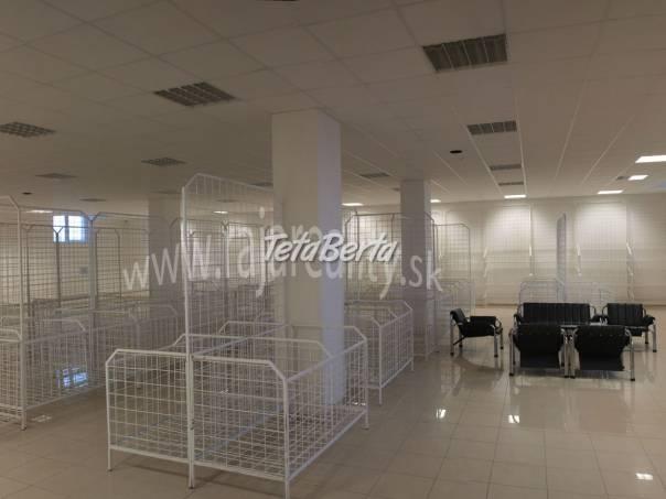 Obchodný priestor - znížená cena, foto 1 Reality, Kancelárie a obch. priestory | Tetaberta.sk - bazár, inzercia zadarmo