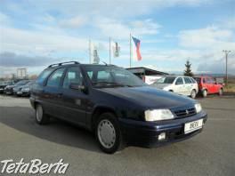 Citroën ZX 1,4 i kombi