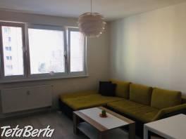 Prenájom moderne zariadeného 3 izbový byt v Petržalke Furdekova ulica.  , Reality, Byty  | Tetaberta.sk - bazár, inzercia zadarmo