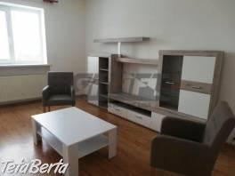 GRAFT ponúka 2-izb. byt v RD Alstrová ul. - Rača  , Reality, Byty  | Tetaberta.sk - bazár, inzercia zadarmo