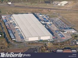 Warehouses-Wolverhampton , Práca, Práca v zahraničí  | Tetaberta.sk - bazár, inzercia zadarmo