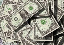 Naliehavé financie dnes. , Obchod a služby, Financie  | Tetaberta.sk - bazár, inzercia zadarmo
