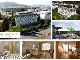 Predaj 1- až 3-izbových bytov Nové záhrady Detva , Reality, Byty  | Tetaberta.sk - bazár, inzercia zadarmo