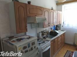 3-izbový byt v centre mesta Žilina , Reality, Byty  | Tetaberta.sk - bazár, inzercia zadarmo