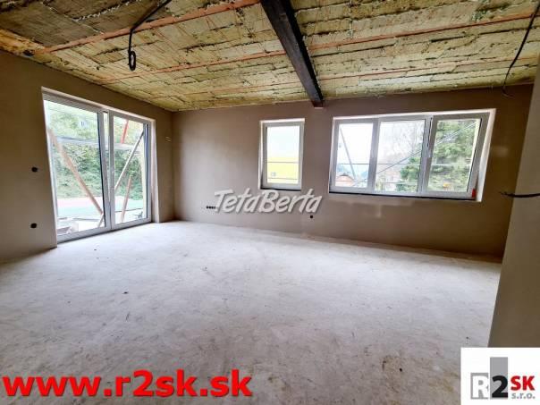Predáme novostavbu 3+kk  bytu, Žilina - Divina, R2 SK. , foto 1 Reality, Byty | Tetaberta.sk - bazár, inzercia zadarmo