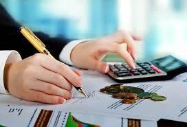 Rýchle pôžičky bez skrytých poplatkov, foto 1 Obchod a služby, Financie | Tetaberta.sk - bazár, inzercia zadarmo