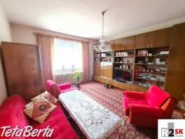 Predáme rodinný dom 4+1, Bytča - Centrum, R2 SK.  , Reality, Byty  | Tetaberta.sk - bazár, inzercia zadarmo