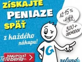 Práca na doma - Vyhľadávanie členov pre e-shopy -od 16 rokov , Práca, Ostatné    Tetaberta.sk - bazár, inzercia zadarmo