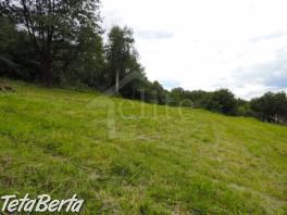 RK01021214 Pozemok / Orná pôda (Predaj) , Reality, Pozemky  | Tetaberta.sk - bazár, inzercia zadarmo