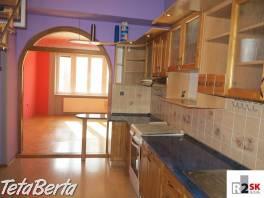 Predáme 3 izbový mezonetový byt, Žilina - centrum, R2 SK. , Reality, Byty  | Tetaberta.sk - bazár, inzercia zadarmo