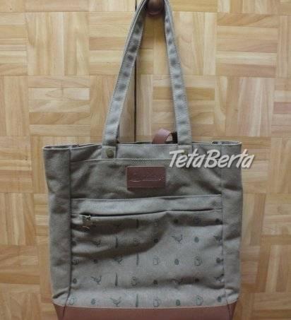 Predám tašku Zlatý bažant., foto 1 Móda, krása a zdravie, Kabelky a tašky | Tetaberta.sk - bazár, inzercia zadarmo