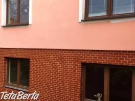 ** RK BOREAL ** Rodinný dom s obchodným priestorom a dvoj garážou , Reality, Domy  | Tetaberta.sk - bazár, inzercia zadarmo
