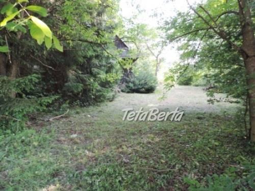 RE01021043 Pozemok / Stavebný pozemok (Predaj), foto 1 Reality, Pozemky | Tetaberta.sk - bazár, inzercia zadarmo