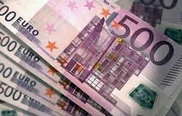 Získejte rychlý velmi spolehlivou a rychlou půjčku , Obchod a služby, Financie    Tetaberta.sk - bazár, inzercia zadarmo