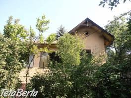 Rodinný dom, Košice I - Sever , Reality, Domy  | Tetaberta.sk - bazár, inzercia zadarmo