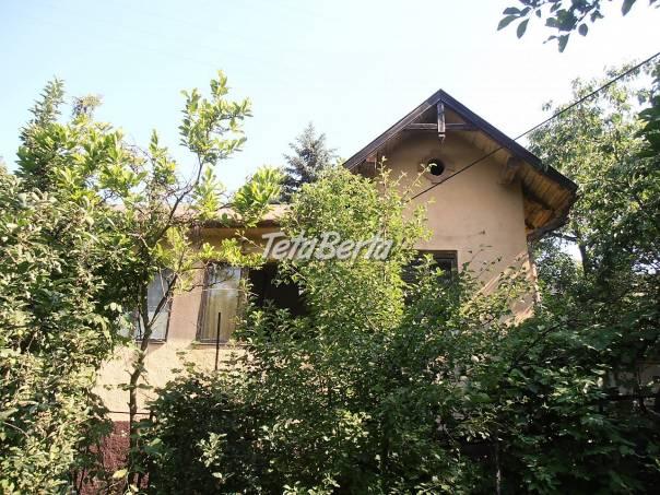 Rodinný dom, Košice I - Sever, foto 1 Reality, Domy | Tetaberta.sk - bazár, inzercia zadarmo