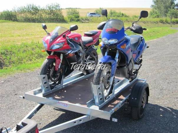 PV 750/ 2,1/1,55, foto 1 Auto-moto, Automobily | Tetaberta.sk - bazár, inzercia zadarmo