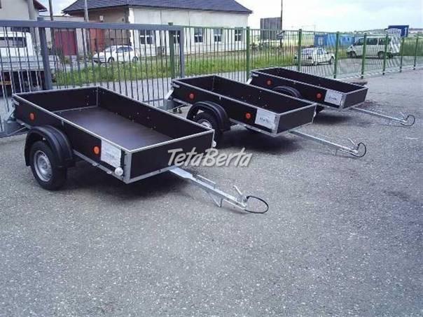 215 x 122 cm, foto 1 Auto-moto, Automobily | Tetaberta.sk - bazár, inzercia zadarmo